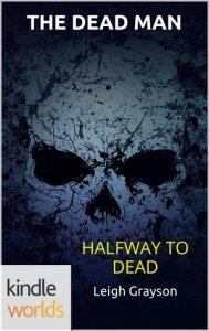 halfway-to-dead