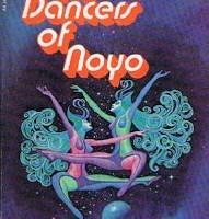 dancers-of-noyo
