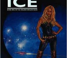 world-beneath-ice