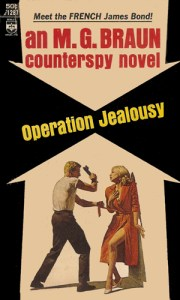 operation-jealousy-mg-braun