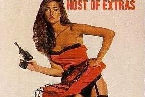 Host of extras