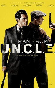 Man-From-Uncle-poster