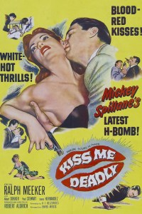 Kiss-Me-Deadly