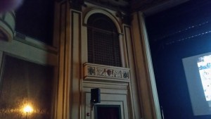 colonial-theater-balcony