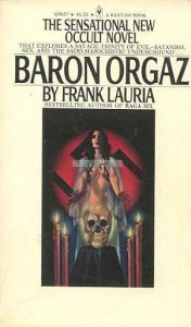 Baronorgaz1974