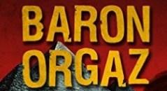 Baronorgaz2015