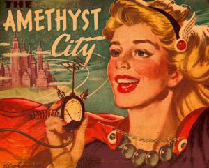The_amethyst_city_1951