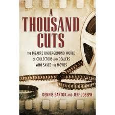 thousand-cuts