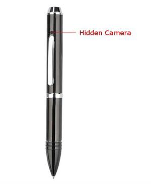 Spy Pen Camera in Bangalore, Spy Pen Camera in Hyderabad
