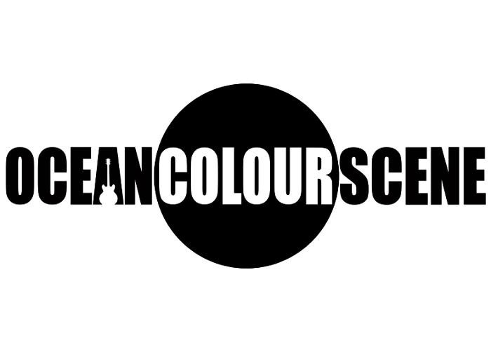 Ocean Colour Scene biography