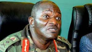 You will soon follow Aronda, Kaweesi: Gen.Katumba seek more security as mafias intensify threats to bump him off!