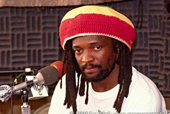 Lucky Philip Dube lives on: Paying tribute to a true Pan-African