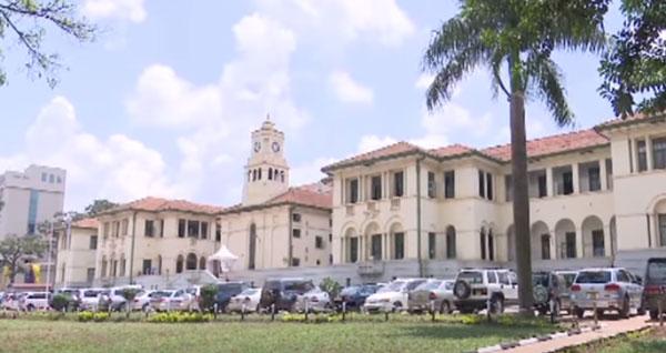 Judiciary Reshuffles 132 Registrars, Magistrates as Eremye Mawanda is retained at Buganda Road