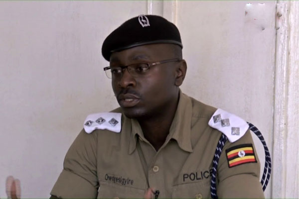 Suspected Thug Shot Dead, Another In Custody For Strangling MUBS Student