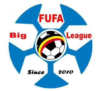 The FUFA Big league second round to kick off on Thursday, 15th Feb 2018