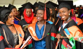 Makerere University Postpones 71st Graduation Ceremony, Only PhDs & Masters To Access Graduation Venue!