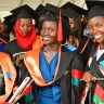 Makerere University Postpones 71st Graduation Ceremony, Only PhDs & Masters To Access Graduation Venue!