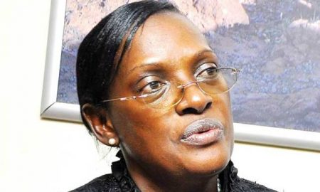 URA To Attach Ex-Bou Director Properties Over Tax Evasion!
