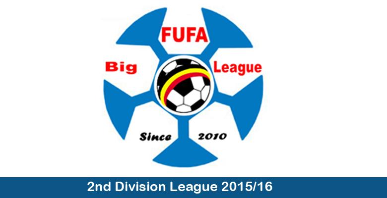 The Fufa Big League In A Tight Race