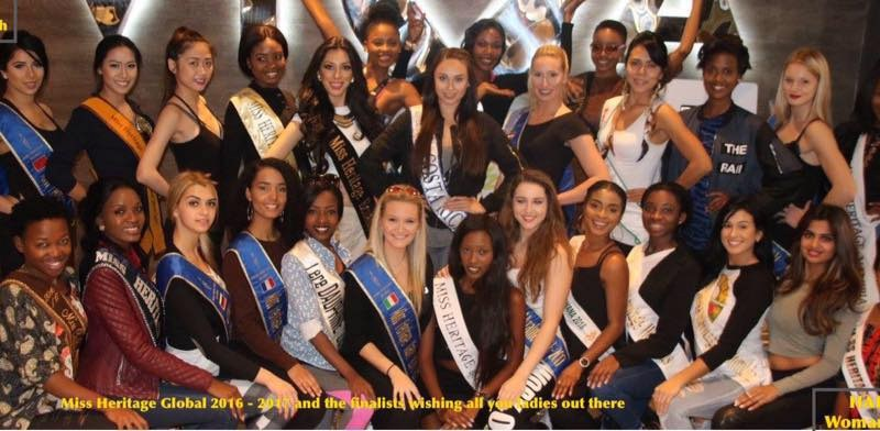 Uganda To Host World Beauty Queens This October
