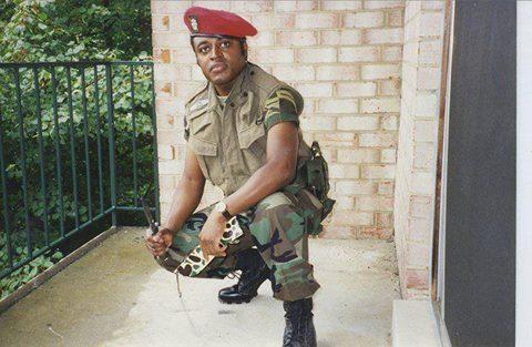 Court Finally Okays Omusinga Mumbere Travel Outside Uganda