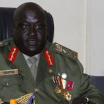 Court Martial Suspends Operations Over Covid-19 Surge