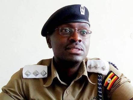 Police Arrest Over 1,000 'Drunkards' In Kampala Bars For Violating Covid-19 Guidelines