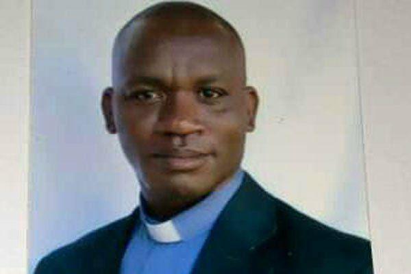 Hoima Diocese Catholic Priest Succumbs To Cancer!