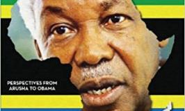 Tribute To Pan-Africanist Mwalimu Julius Nyerere