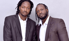 People  Hate Me Because Of Dad – Bebe Cool's Son