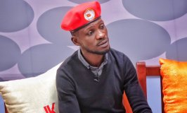 Namboole Stadium Finally Clears Bobi Wine Kyarenga Concert!