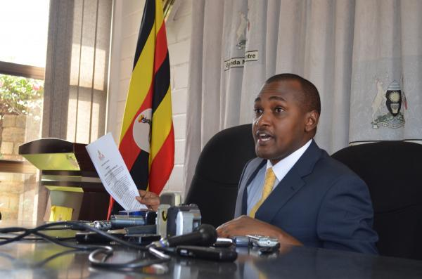Ministry Of Gender, Labor & Social Dev't To Commence Inspection Of Recruitment Companies Tomorrow Ahead Of Re-opening