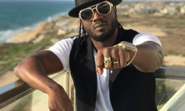 Bobi Wine, Bebe Cool Won't Clash In Ghana