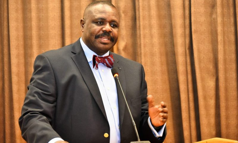 Parliament Gives MoE Ultimatum After Pupils Miss PLE