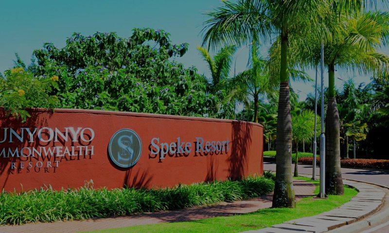 Munyonyo Commonwealth Resort Ranked Top Luxurious Hotel In Uganda