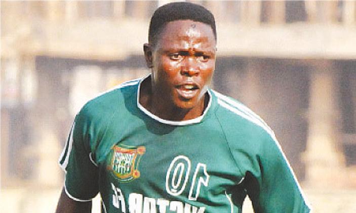 Katwe United Focused On Winning Both Uganda Cup And KRL – Hassan Mubiru