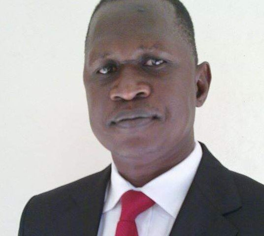 Teso Parliamentary Group Boss Urges Iteso To Embrace The Spirit Of Unity For Development