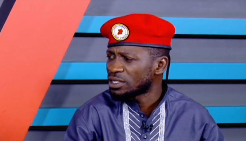 Bobi Wine To Address UK Parliament Over Governance In Uganda