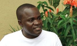 MUASA Boss Dr. Kamunyu Suspended For Misconduct