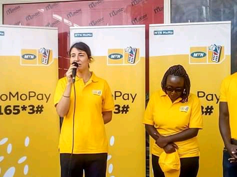 Police Arrests Two More MTN Top Bosses Over Unclear Circumstances