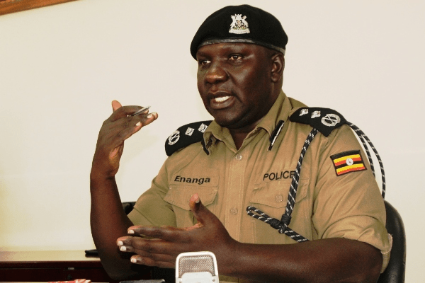 Suspects Suffocate To Death In Police Cells Due To Overcrowding