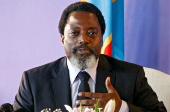 DRC: What's Joseph Kabila's Legacy Like After 18 Years In Power?