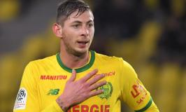 Body Found In Footballer Emiliano Sala's Wreckage Plane!