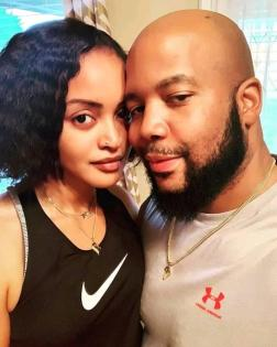 Komuntale Rants At Critics Attacking Her Over New Lover