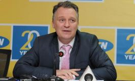 Breaking! MTN CEO Wim Vanhelleputte Deported For Spying On Gov't!