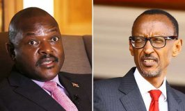 Sour Relations: Rwanda Now Warns Its Citizens Not To Cross To Burundi For 'Security Reasons'!
