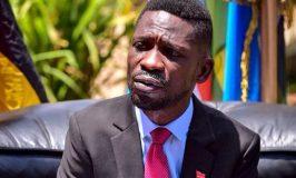 Police  Block Bobi Wine's 'Kyarenga' Concerts, Again!