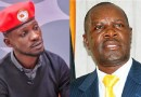 Gov't Trashes US Statement About Bobi Wine Blocked Concerts
