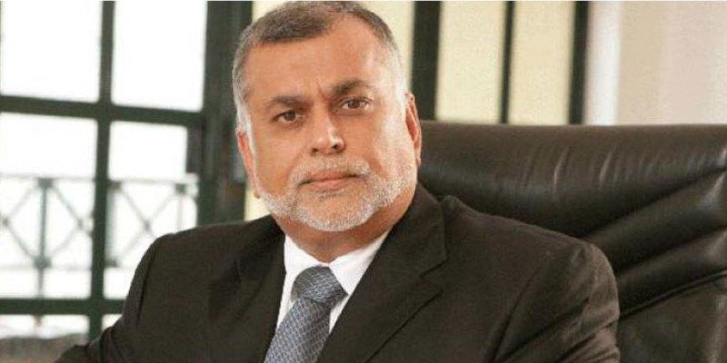 Sudhir, Bank of Uganda Lawyers Case Ruling For Next Week