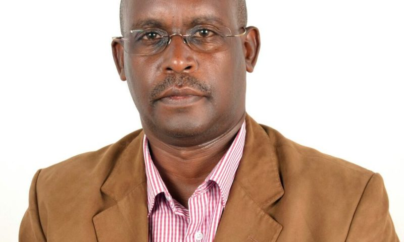 Agaba Returns As Cabinet Approves UBC, UPL Board of Directors
